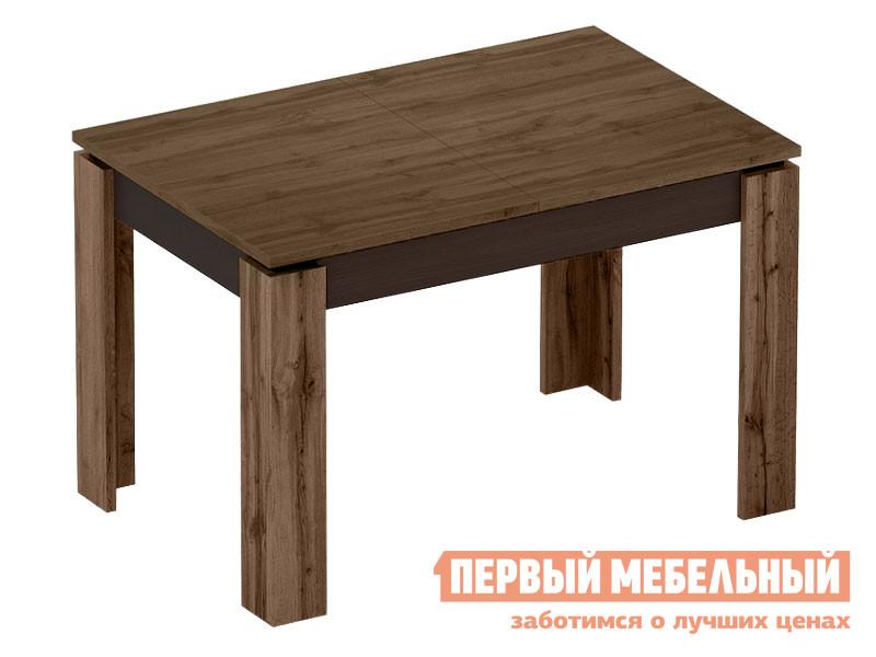 Кухонный стол  ARRIS 1 Дуб натуральный Базистрейд 118362