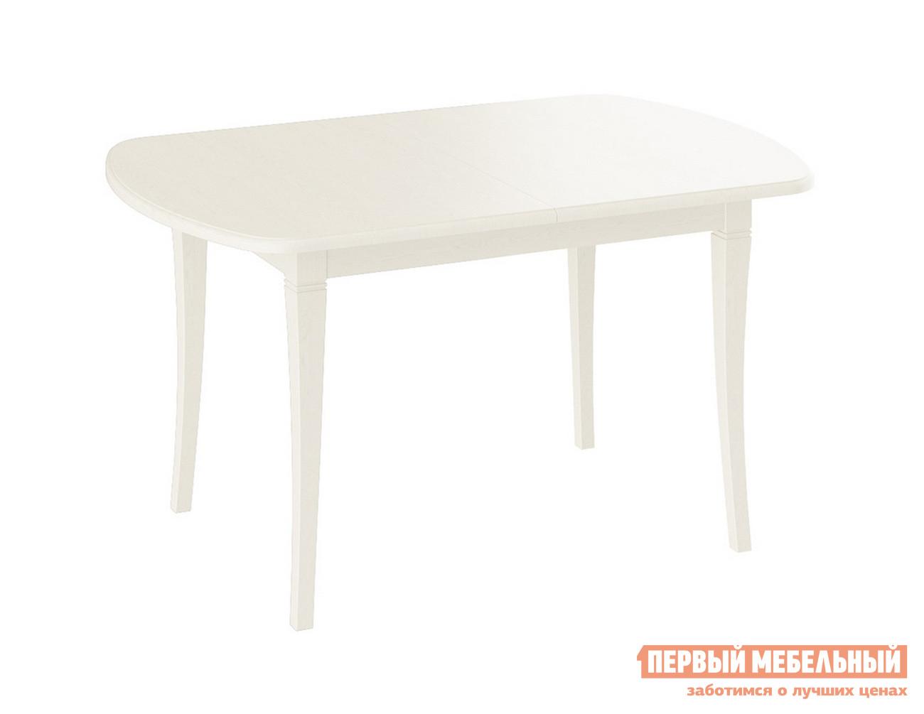 Стол обеденный мини Первый Мебельный Дублин мини