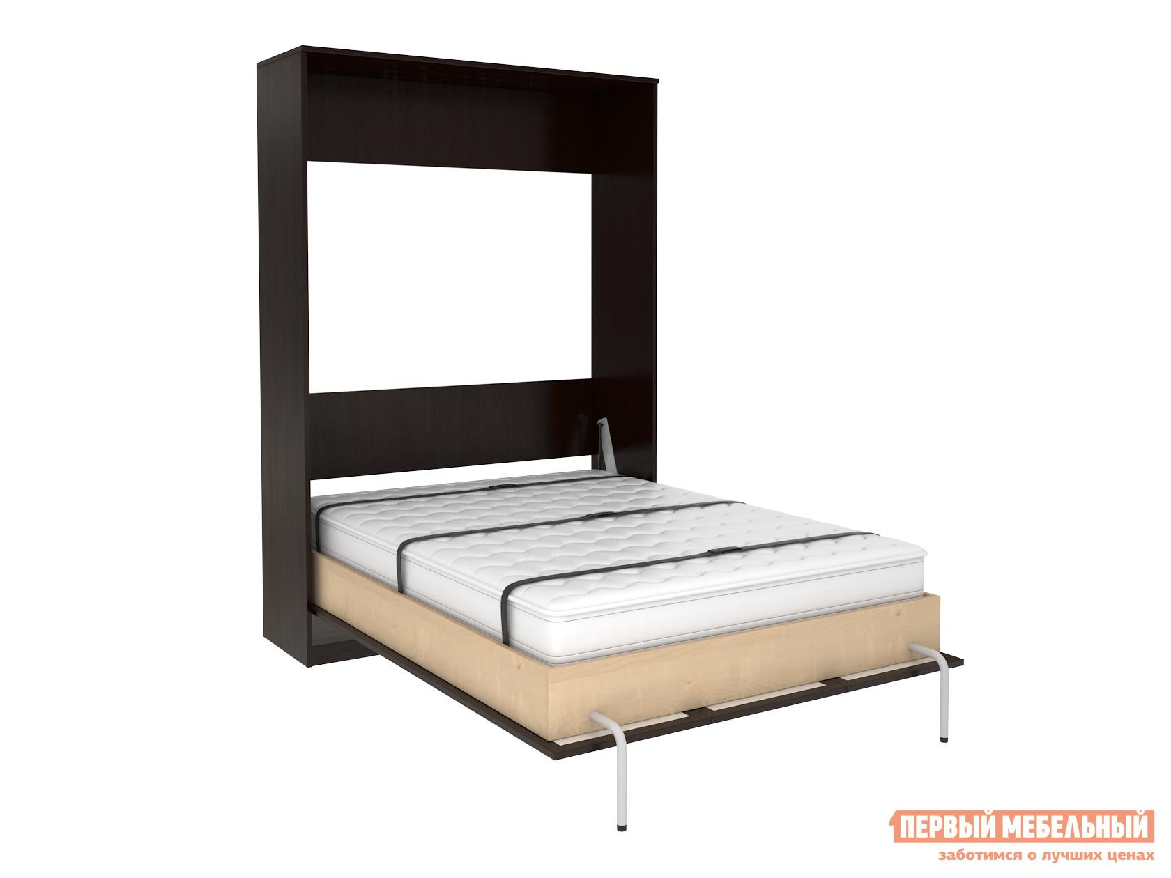 Кровать-трансформер Первый Мебельный Мерлен К01