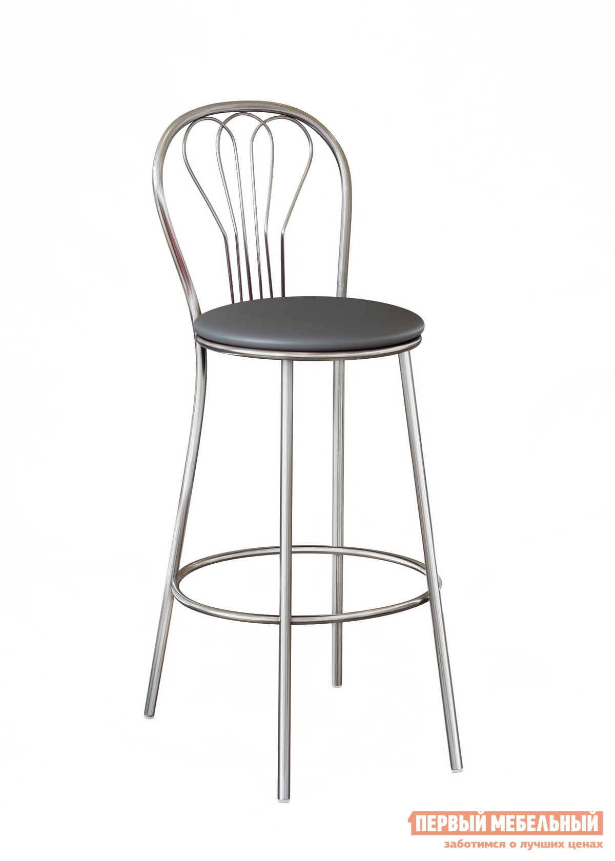 Барный стул Первый Мебельный Стул барный Рио барный стул cosmo relax vittoria