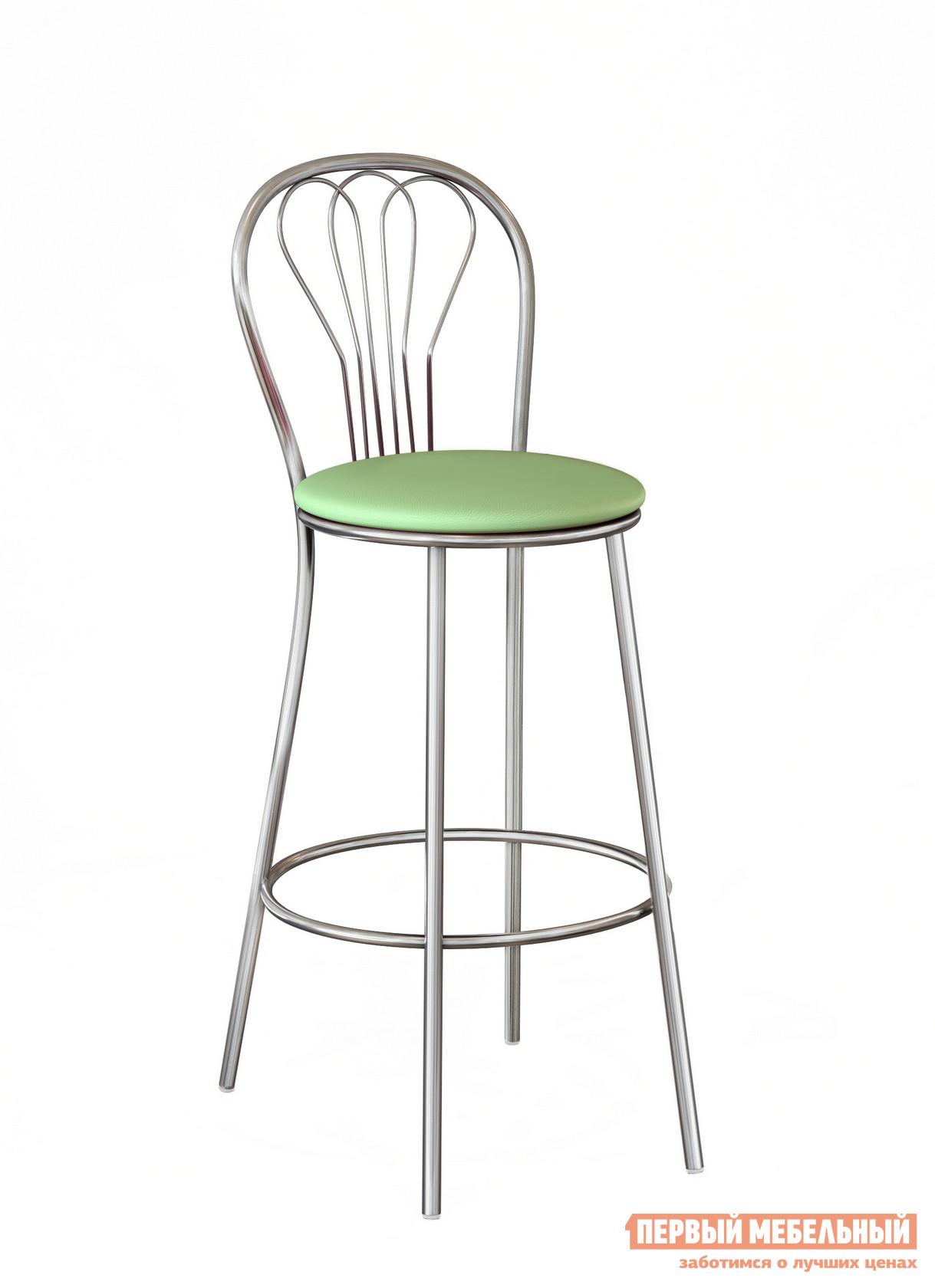 Барный стул Первый Мебельный Стул барный Рио стул барный avanti bcr first