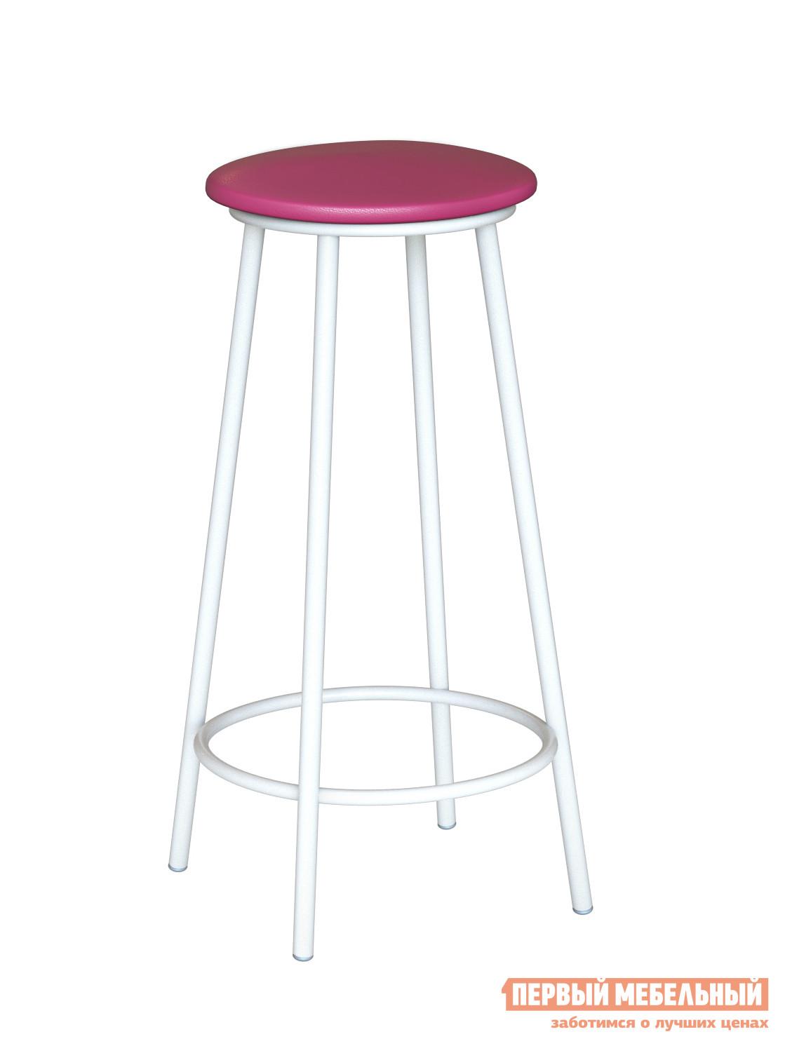 Круглый барный стул Первый Мебельный Табурет барный Рондо барный стул первый мебельный маркус