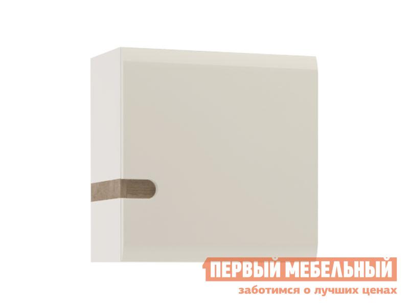 Навесной шкаф Первый Мебельный Шкаф навесной Линате 2