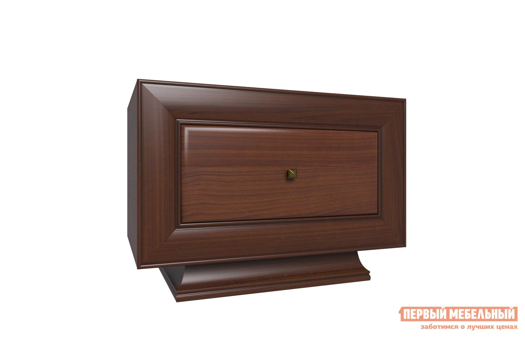 Обувница Первый Мебельный Ларго Классик 32