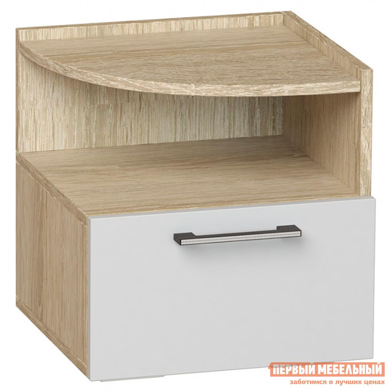 все цены на Тумба Первый Мебельный Белладжио Тумба ТБ-08 онлайн