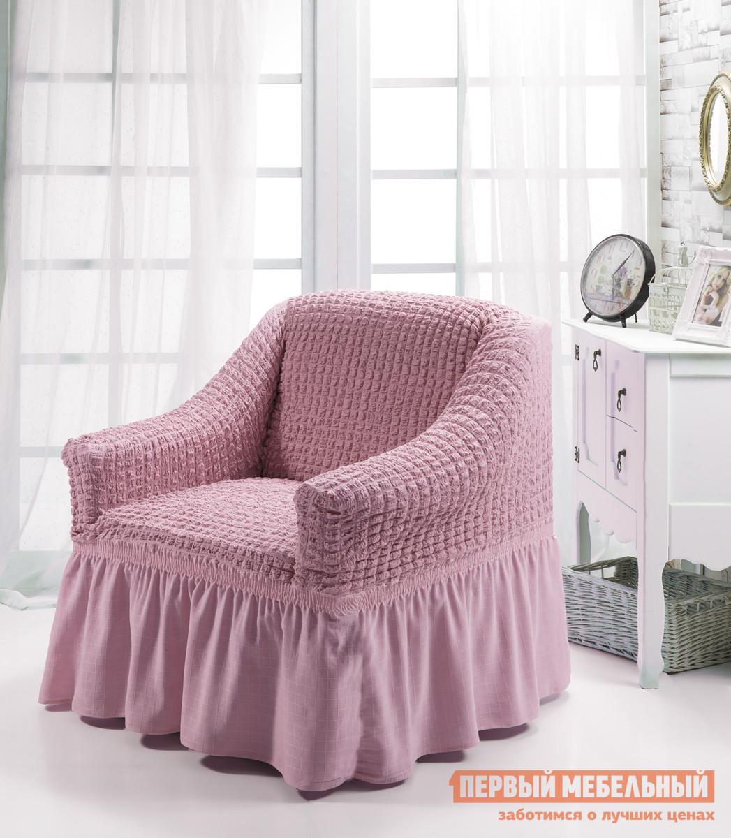 Чехол для кресла Первый Мебельный Чехол для кресла Стамбул чехол для кресла первый мебельный чехол для кресла стамбул без юбки