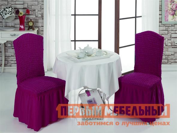 Набор чехлов Первый Мебельный Чехлы на стулья