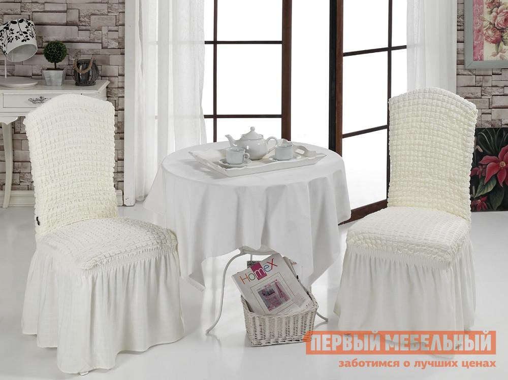Чехол для мебели  Чехлы на стулья