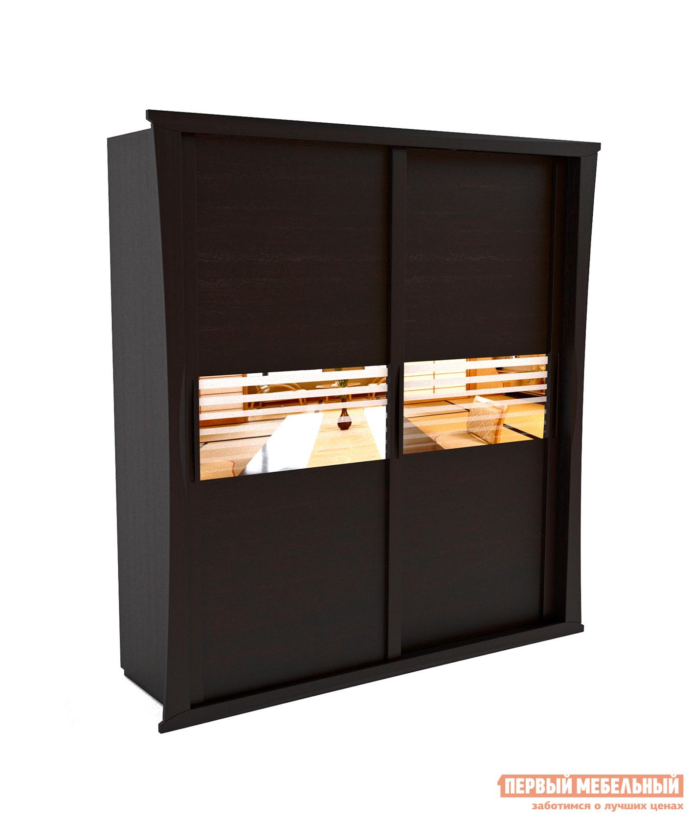 Шкаф-купе Первый Мебельный Сакура Шкаф купе шкаф купе мебелайн 9