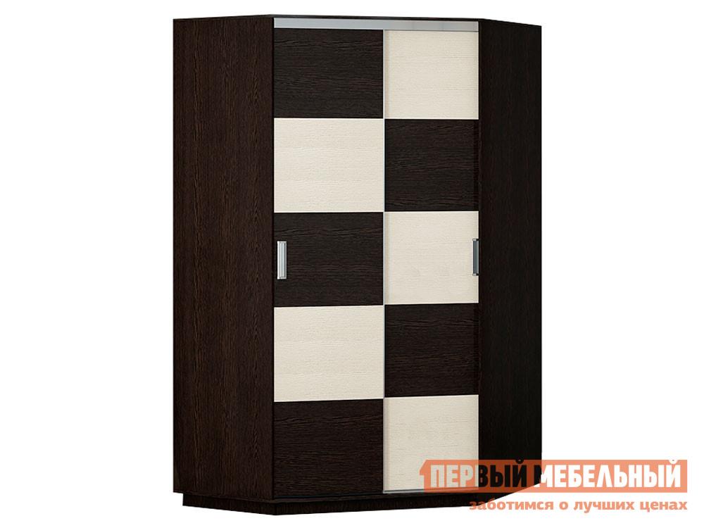 Шкаф-купе Первый Мебельный Шкаф-купе Медиум цена