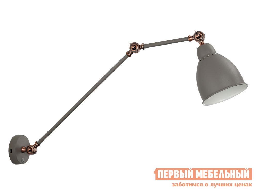 Бра Первый Мебельный BRACCIO A2055AP-1GY