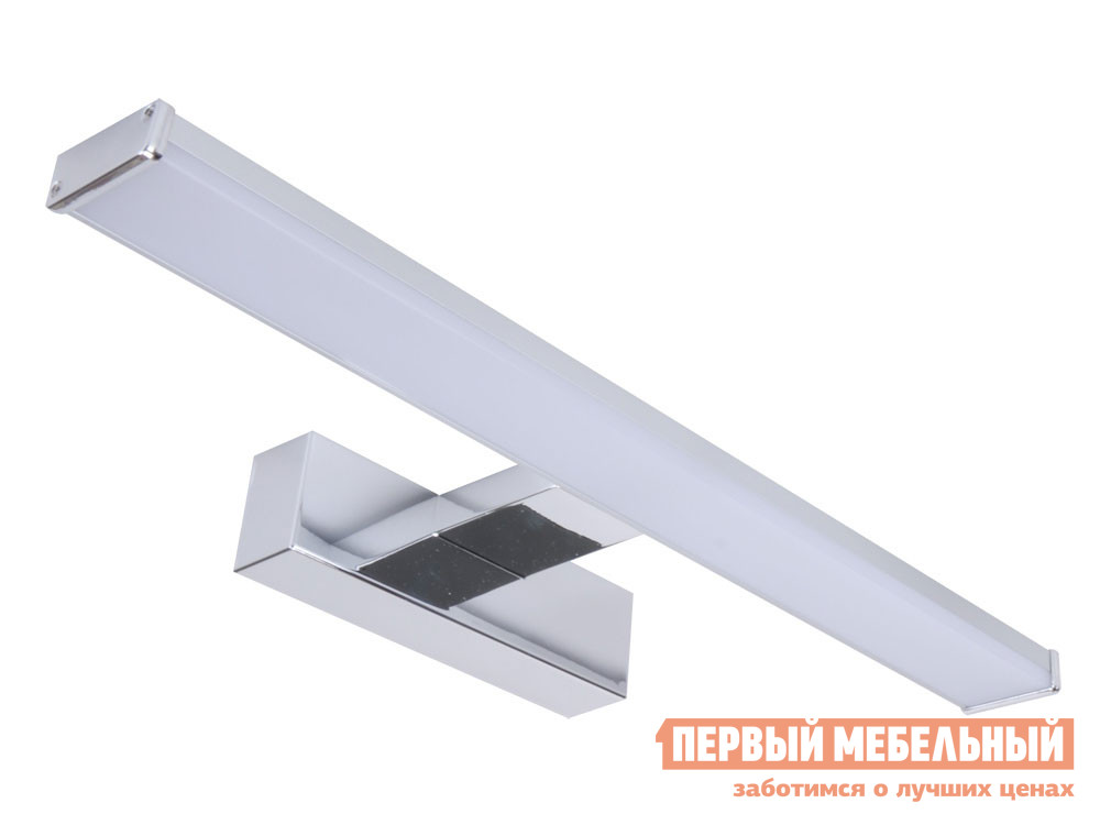 Подсветка для картин Первый Мебельный Подсветка для картин STECCA A2838AP-1CC подсветка для картин paulmann 99893