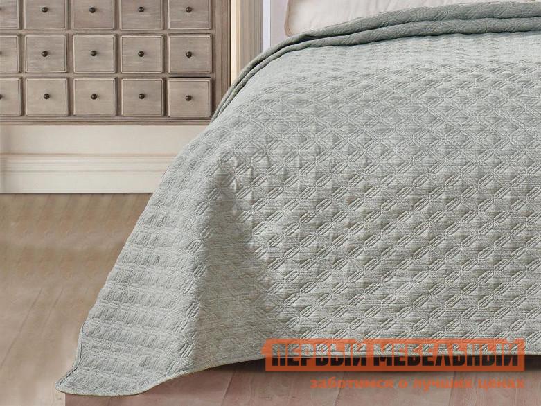 Покрывало Первый Мебельный Покрывало Cleo MUSCAT 200*220 200/014-MT cleo 15 014 bl