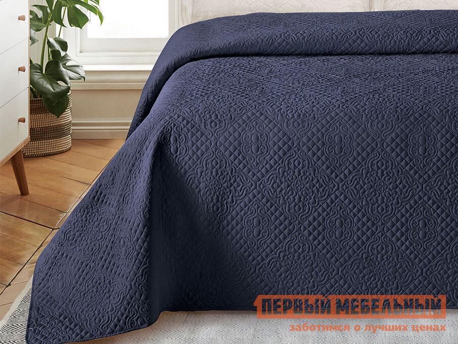 цена на Покрывало Первый Мебельный Покрывало Cleo АНДОРА 240х260 240/040-AD