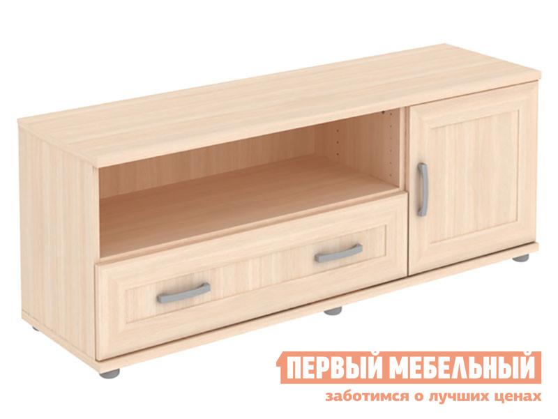 ТВ-тумба Первый Мебельный ТВ-тумба Леруа 103.05