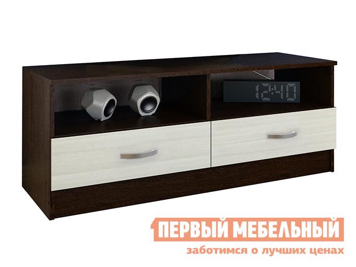 ТВ-тумба Первый Мебельный ТВ-Тумба TV1