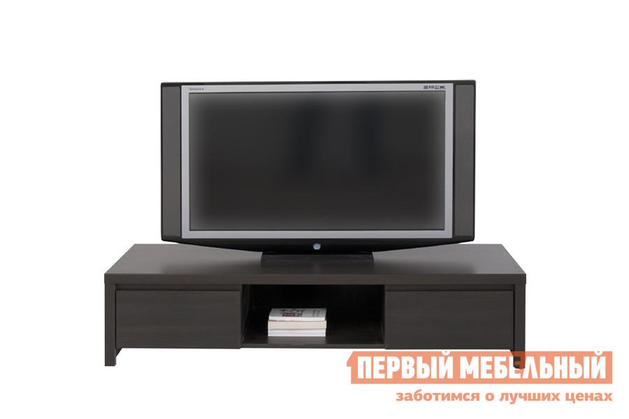 ТВ-тумба Первый Мебельный Каспиан 2