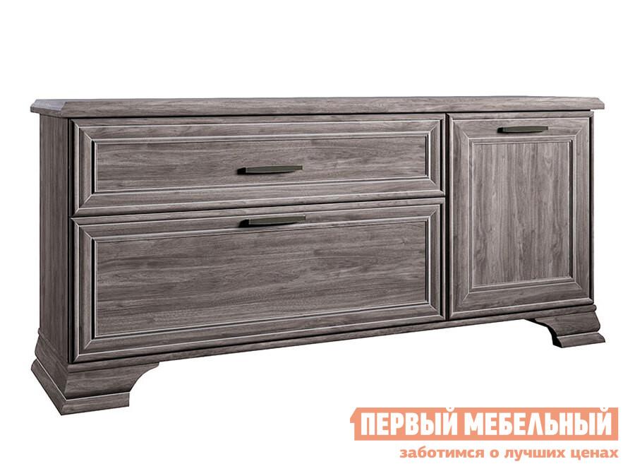ТВ-тумба Первый Мебельный ТВ-тумба Тиффани