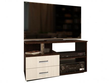 ТВ-тумба