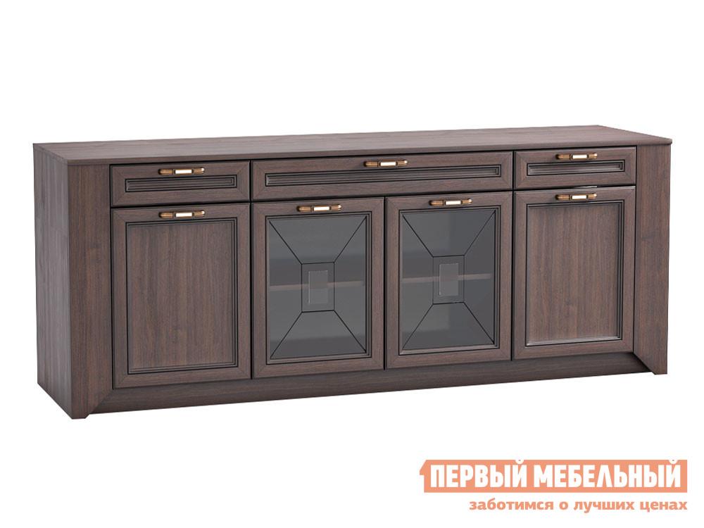 ТВ-тумба Первый Мебельный ТВ-тумба Мадэра 13.73