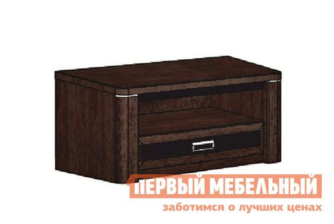 ТВ-тумба Первый Мебельный Магнолия ГМ-12 тумба под TV