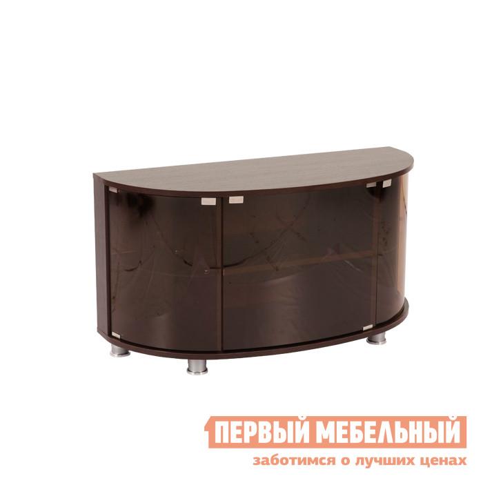 ТВ-тумба Первый Мебельный тумба Нео 3 тумба мебелайн 3
