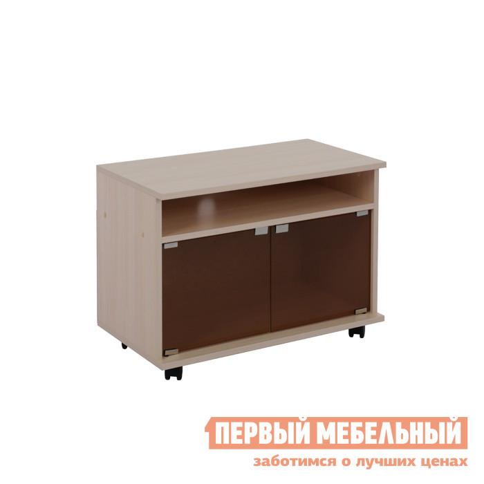 ТВ-тумба Первый Мебельный Тумба Тор odingeniy тумба лория