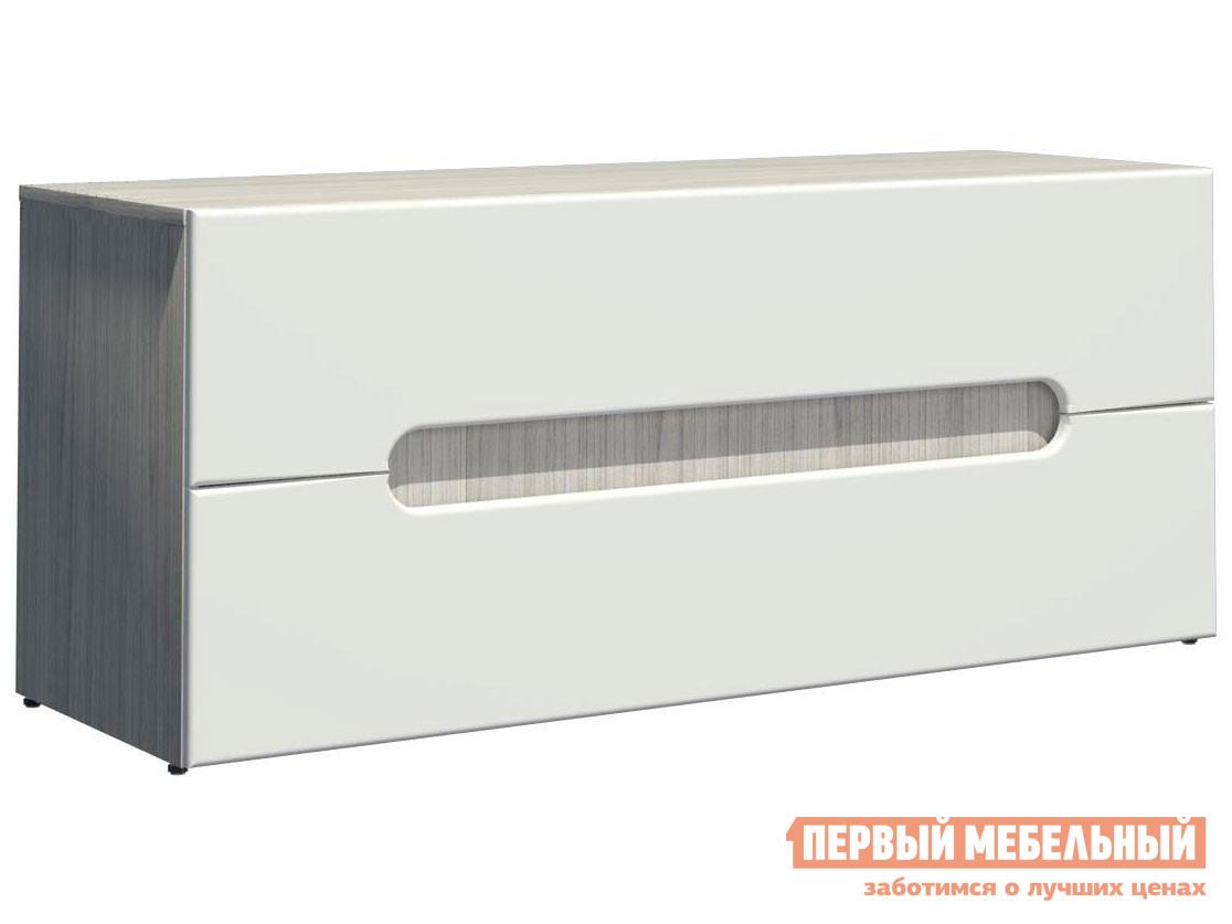 ТВ-тумба Первый Мебельный ТВ-тумба Палермо цена