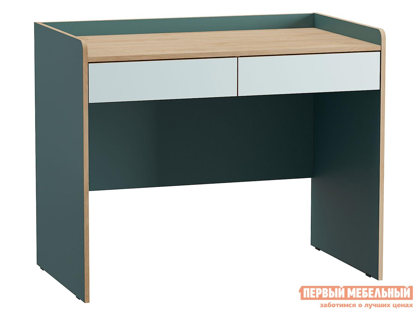 Детский письменный стол Первый Мебельный Гудвин Стол письменный 12.34 недорого