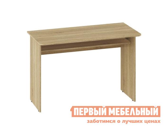 Письменный стол Первый Мебельный Стол письменный Сенди 7