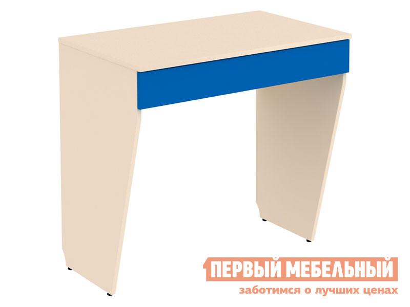 Детский письменный стол Первый Мебельный Стол письменный Дарина АРТ.УС03