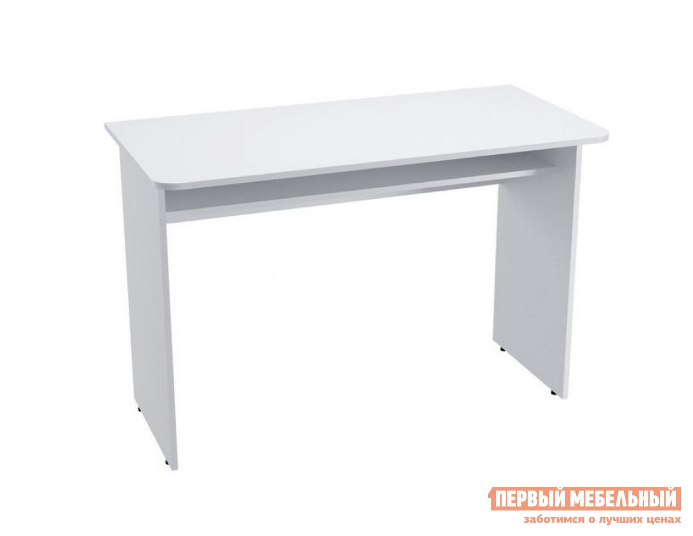 Компьютерный стол детский ТД Арника Письменный стол Мамба ПС-01