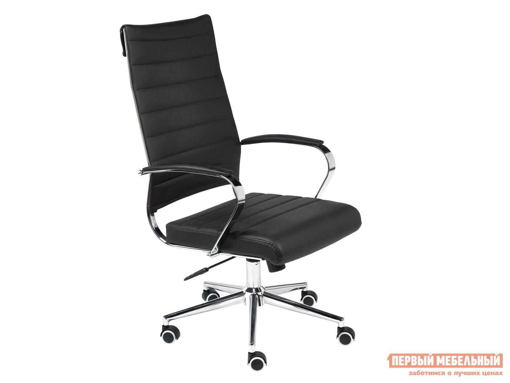 Офисное кресло Первый Мебельный Офисное кресло CITY
