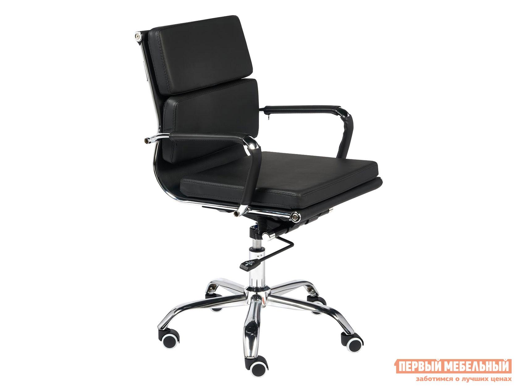 Офисное кресло Первый Мебельный Офисное кресло BESTO-LOW