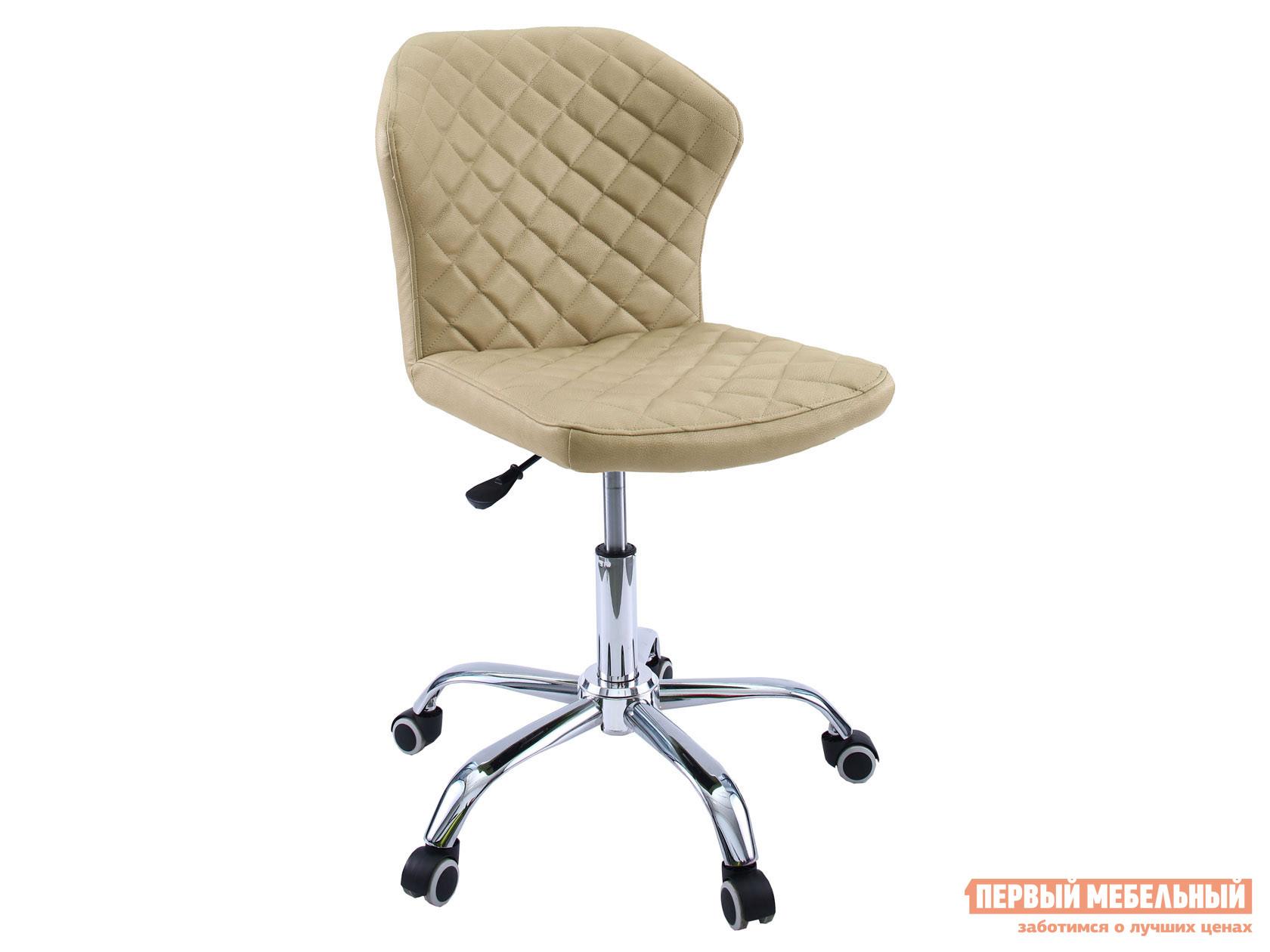 Офисное кресло Первый Мебельный Офисное кресло Dikline KD31
