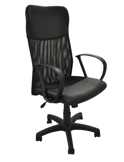 Кресло Первый Мебельный Боб 20pcs 2sa965 a965 965 to92