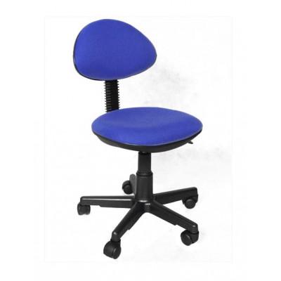 Офисное кресло ПМ Стар Синий