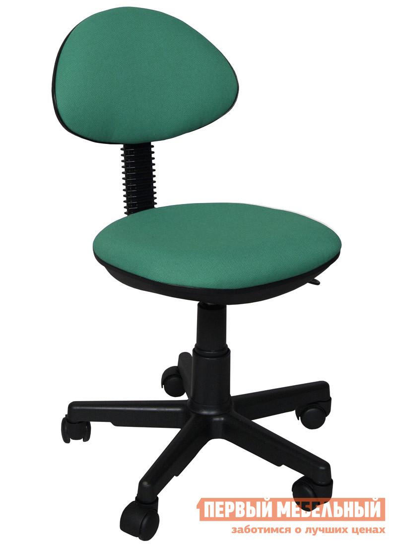 Офисное кресло ПМ Стар Зеленый