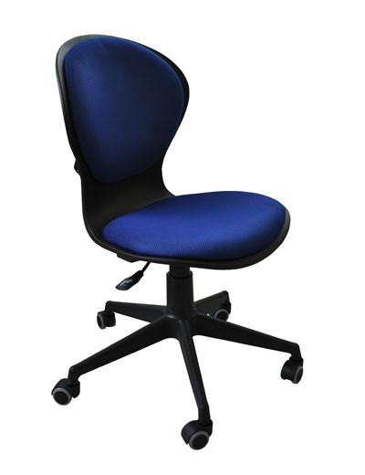 Кресло Первый Мебельный Вальтер 20pcs 2sa965 a965 965 to92