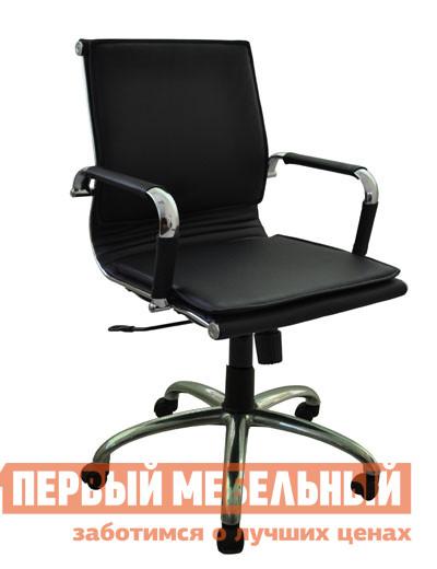 Ортопедическое кресло для офиса Первый Мебельный Офисное кресло Барбара высокая спинка кресло низкое и широкое большое спинка без отделки nottingham