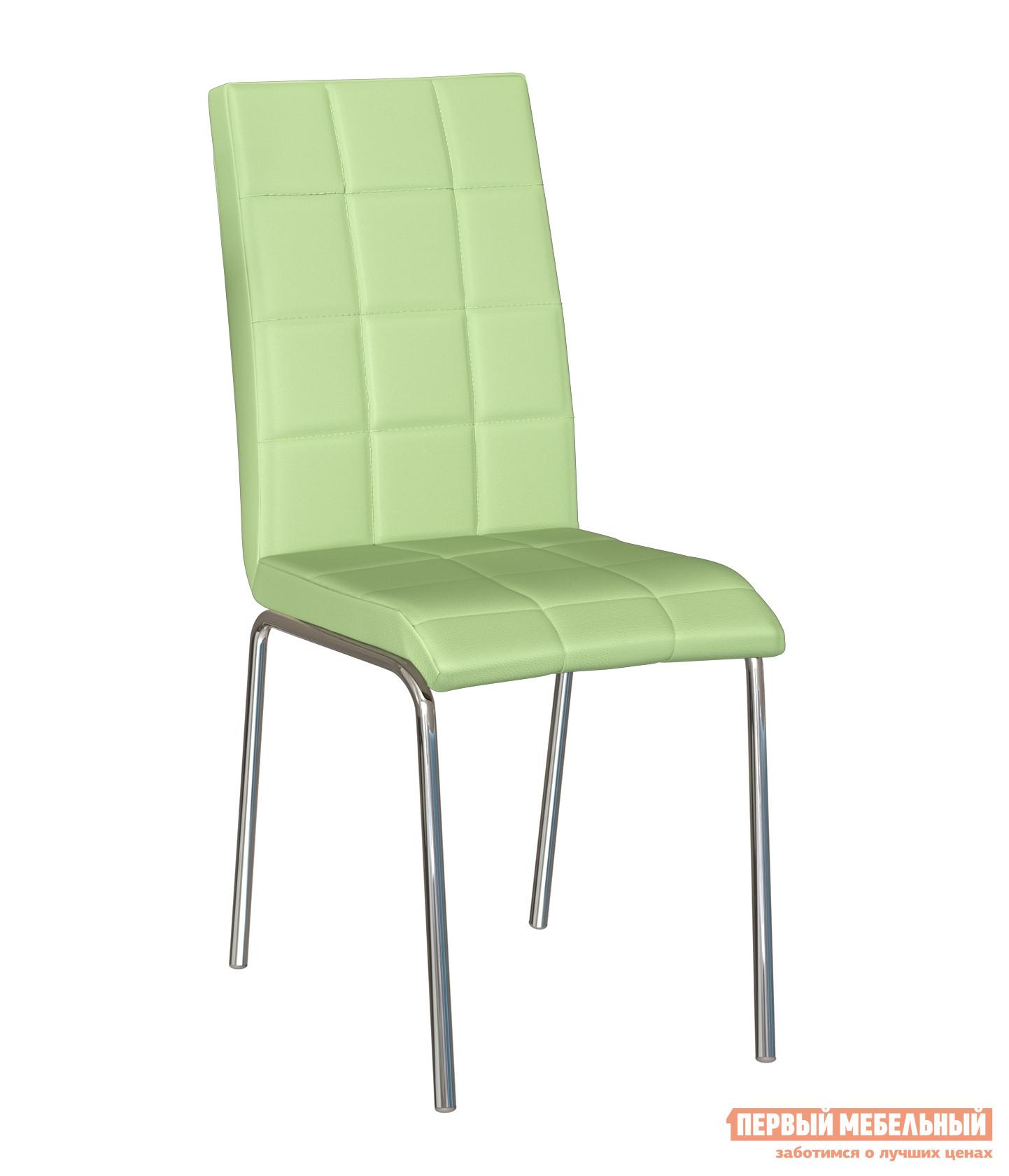 Стул Первый Мебельный Стул Сандерс стул первый мебельный вертикаль