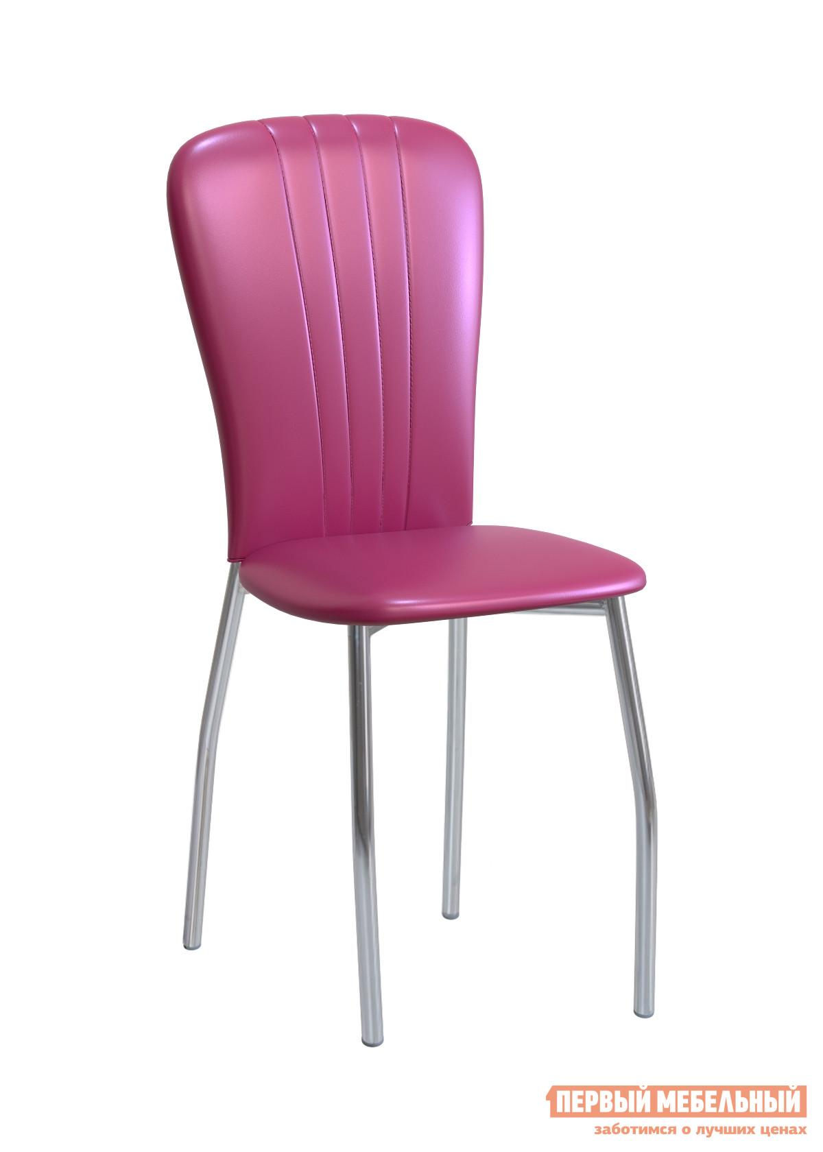Стул Первый Мебельный Стул Клэр динамический стул swoppster