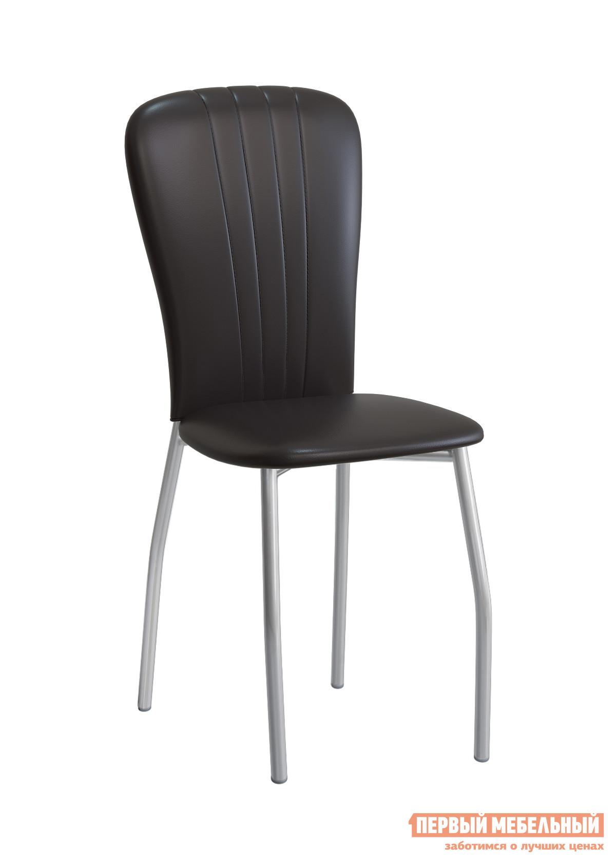 Стул Первый Мебельный Стул Клэр детский стул первый мебельный стул детский регулируемый