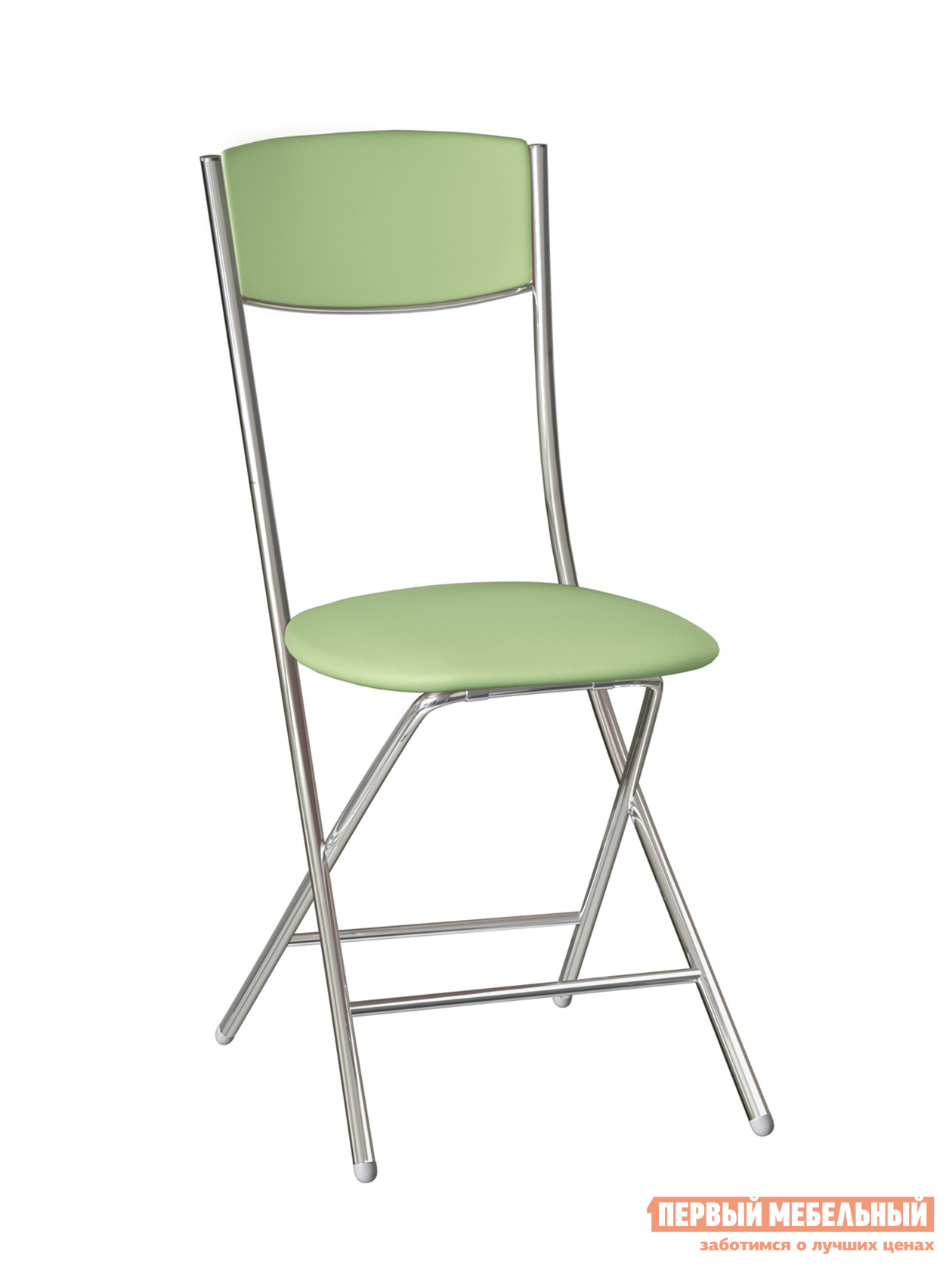 Фото - Стул складной Первый Мебельный Ильма складной стул складной tetchair стул складной betty 9969