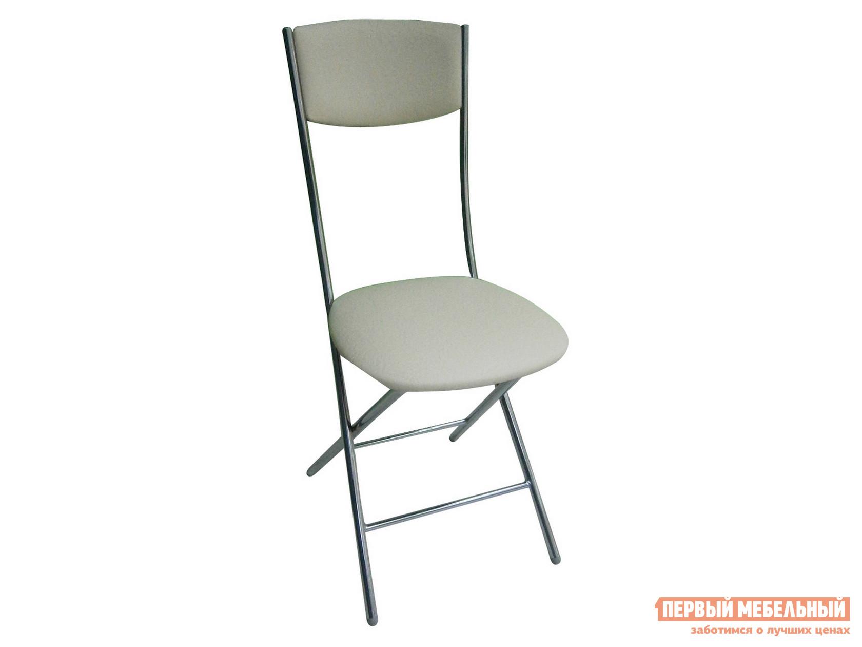 Стул складной Первый Мебельный Ильма складной цены