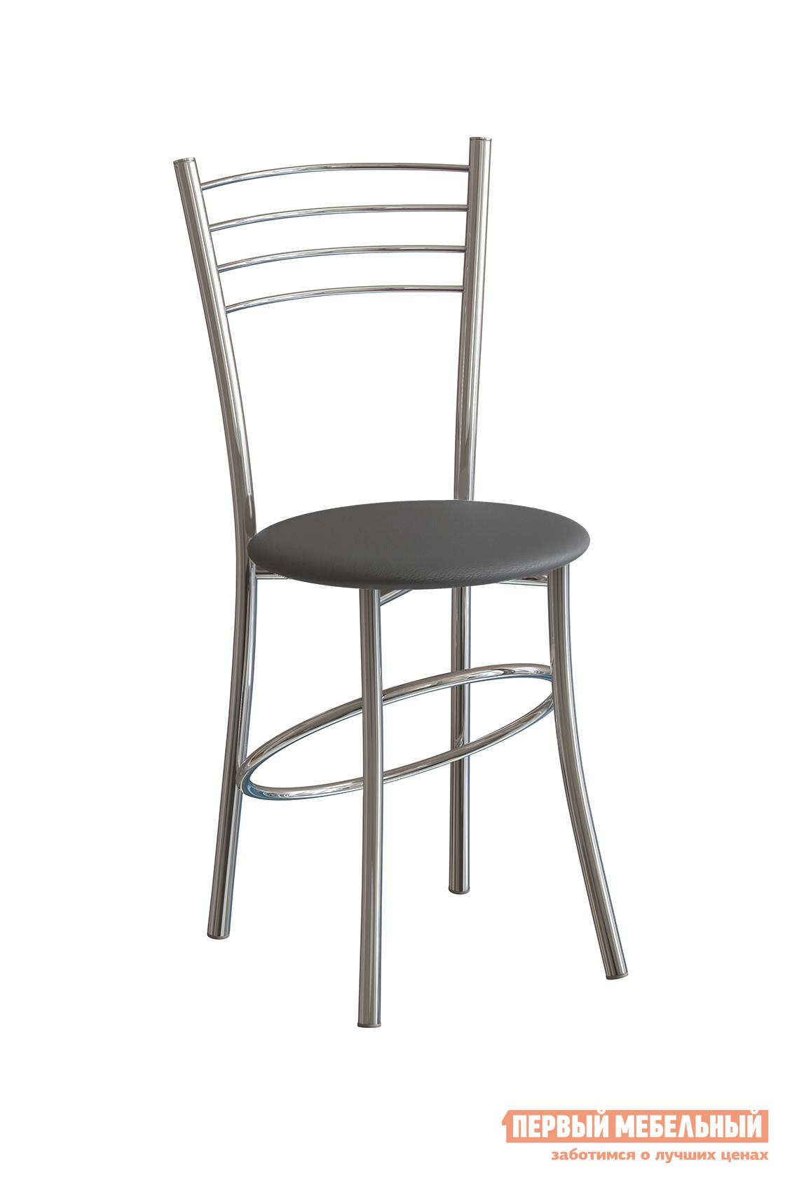 Стул Первый Мебельный Стул Рондо стул первый мебельный вертикаль