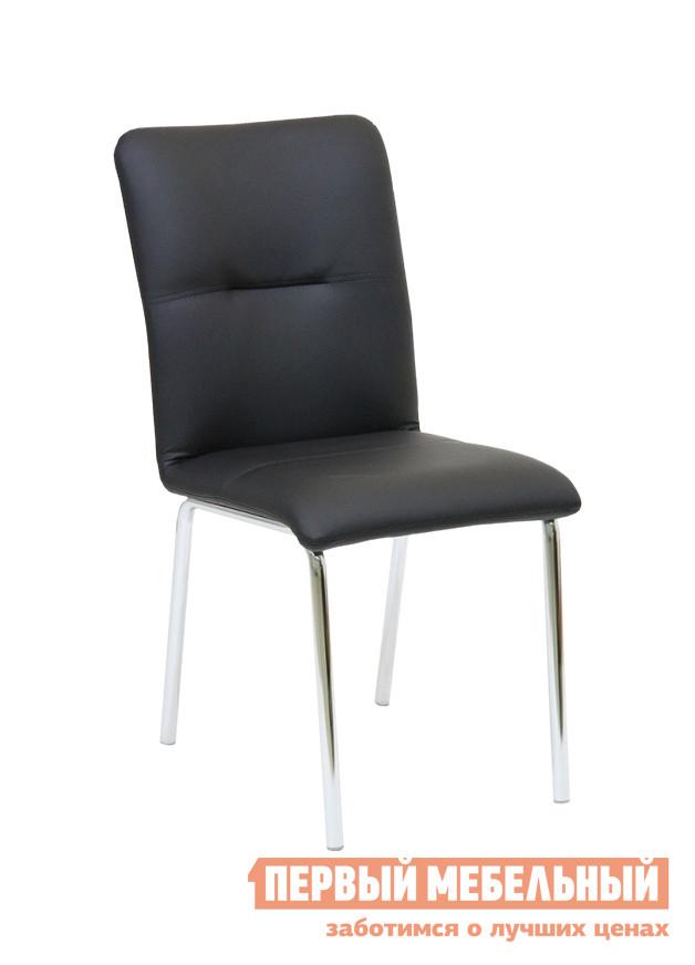 Стул Первый Мебельный Тэйлор