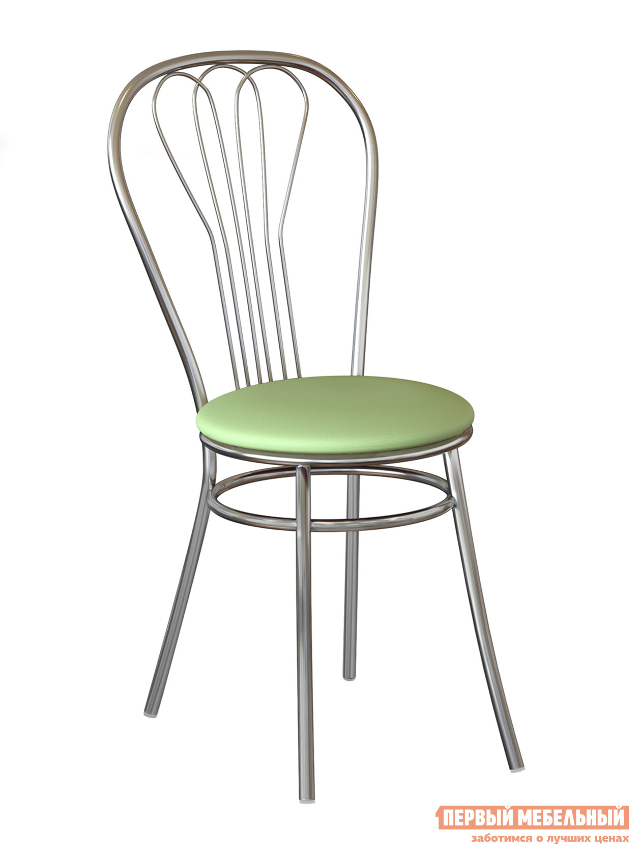 Стул для кухни Первый Мебельный Стул Рио стул первый мебельный комфорт