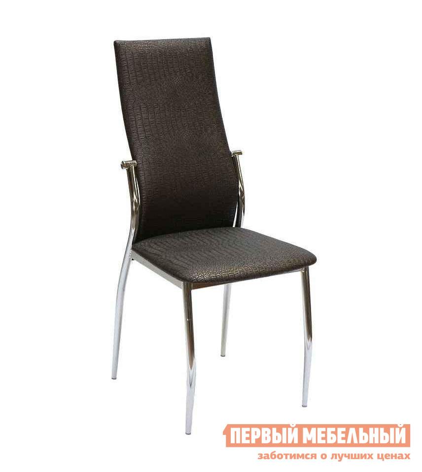Набор стульев Первый Мебельный Набор стульев Вермонт