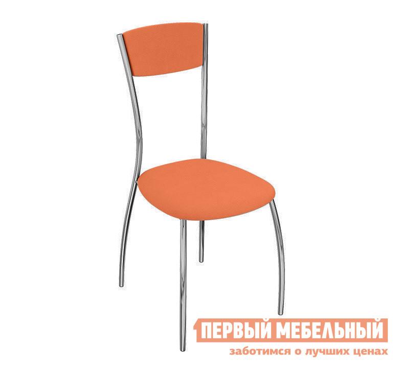 Стул Первый Мебельный Ильма стул первый мебельный комфорт